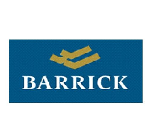 Barrick 01