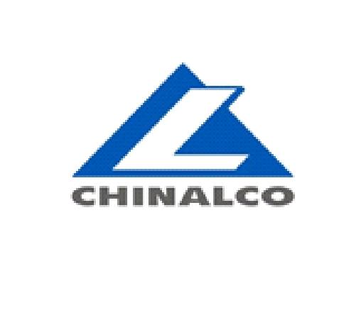 Chinalco 01