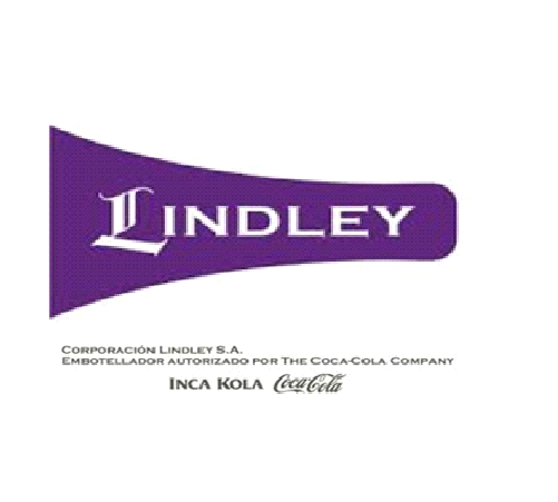 Linley 01