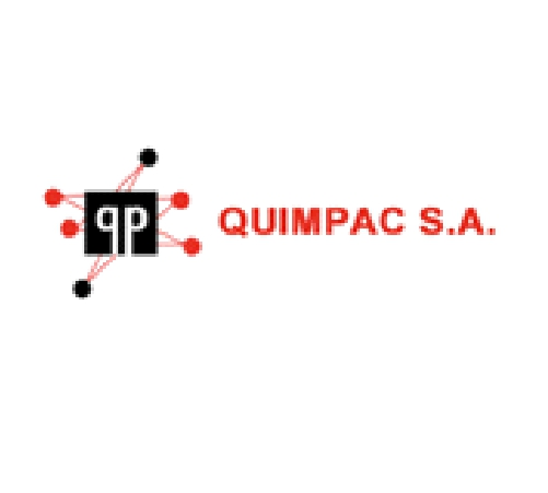 Quimpac Sa01