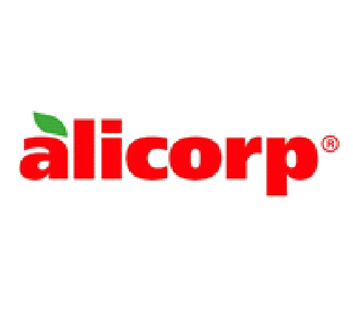 Alicorp 01