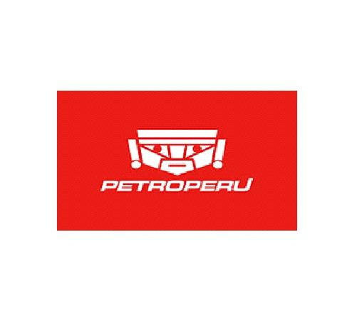 Petroperu 01