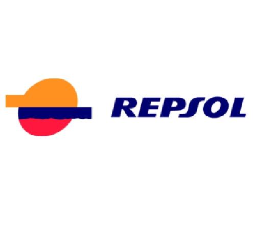 Repsol 01