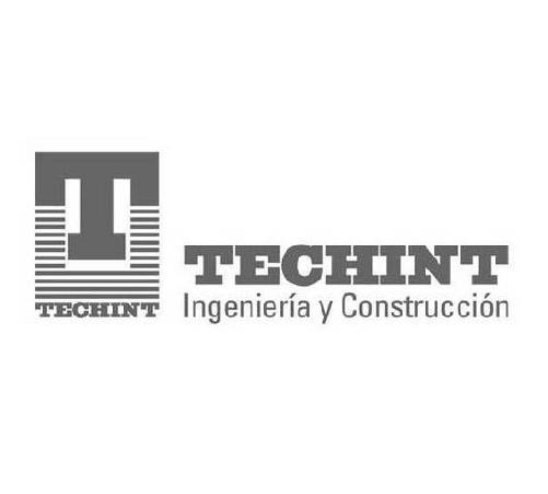 Techint 01