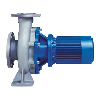 Johnson Pump 01