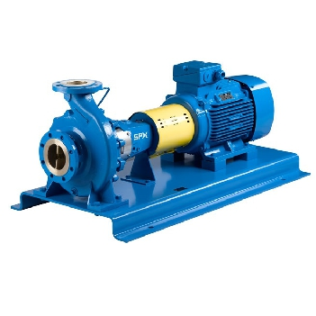 Johnson Pump 02