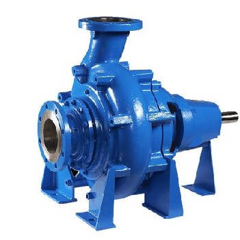 Johnson Pump 03